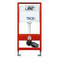 Купить Инсталляция для подвесного унитаза Tece (9.300.000)