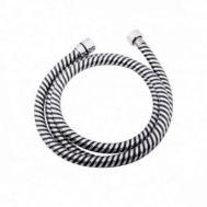Купить Bianchi FLS414150AB9NCR Душевой шланг anti-twist 1/2, 150 см,диаметр 14 мм
