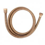 Купить Bianchi FLS460150AA9VOT шланг 1/2, 150 см, 2 замка бронза