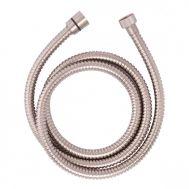 Купить Bianchi FLS460150A99NKS шланг 1/2, 150 см,2 замка никель