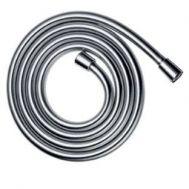 Купить Душевой шланг хром Hansgrohe Isiflex 1,60 м ( 28276000)