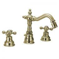 Купить Смеситель для биде бронза Devit Charlestonel (CN60123019B)