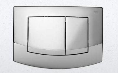 Купить Комплект инсталляции Tece и унитаза Villeroy&Boch Subway 2.0 (9.400.005-56001001)