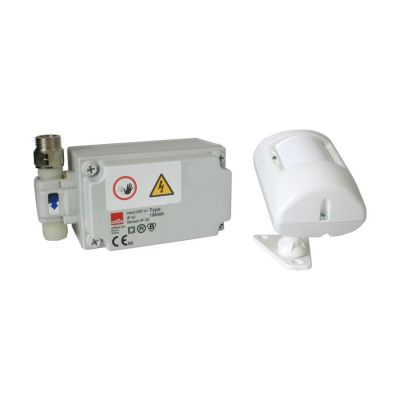 Купить Oras Electronics 6575 устройство для писсуара бесконтактное