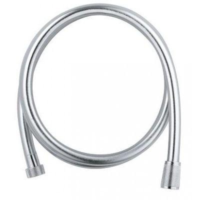 Купить Grohe Silverflex 28388000 душевой шланг 175 см