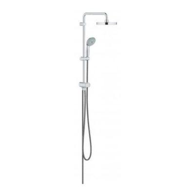 Купить Grohe New Tempesta 27389001 душевая система с переключателем