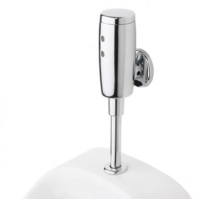 Купить Oras Electronics 6567 устройство для писсуара бесконтактное