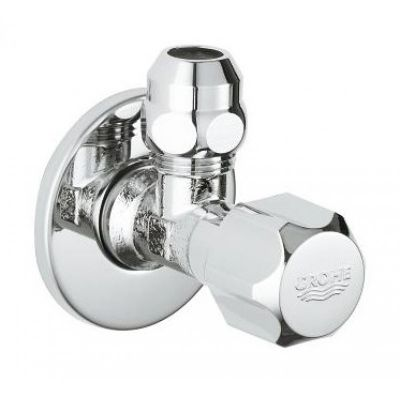 Купить Grohe 2201700M угловой вентиль