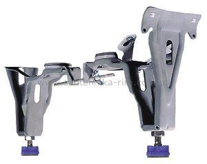 Купить Ножки для стальной ванны KALDEWEI 5030 (5814 7000 0000)