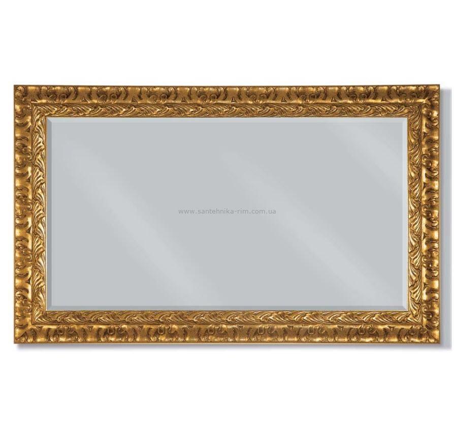 Купить Зеркало 82х102см золото (9.2005/4BO)