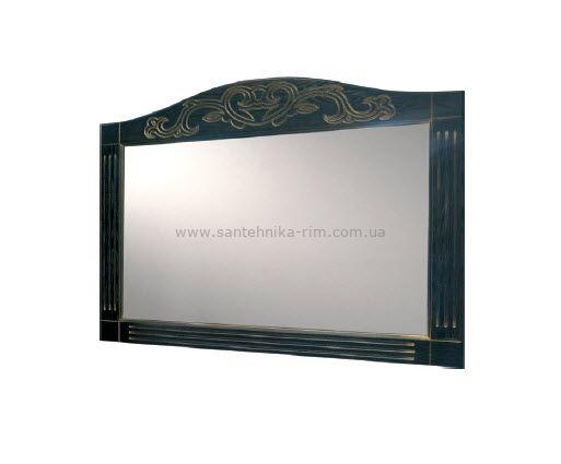 Купить Зеркало 100 см Devit Sheffield (5210133BLP)