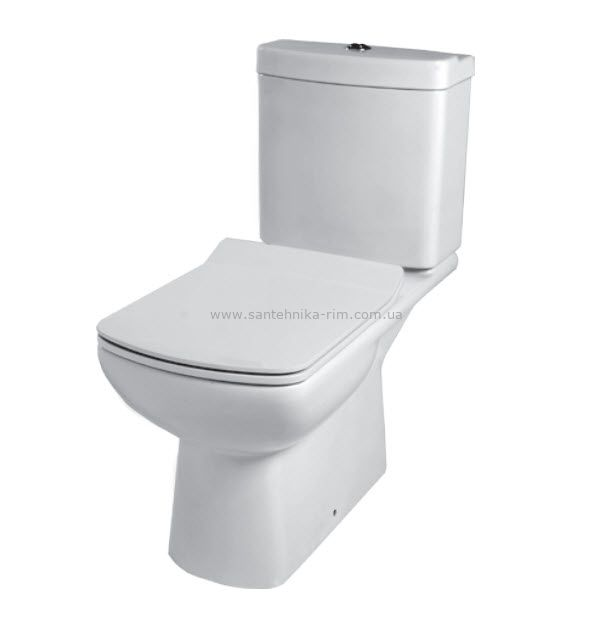 Купить Компакт Devit Comfort (3110123)
