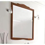 Купить Зеркало 92 см Kerasan Retro (734540)