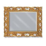 Купить Зеркало 95х75см золото (5.1885BO)