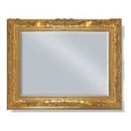 Купить Зеркало 79х99 см золото (5.1889/3BO)