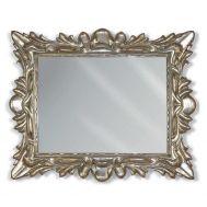 Купить Зеркало 120х146 серебро (7.0801LF)