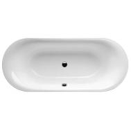 Купить Ванна Cetus овальная (Quaryl) 1900х800 (BQ190CEU7V-01)