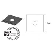 Купить Гидроизоляционная манжета Seal System (3690004)
