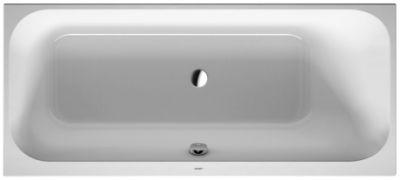 Купить Ванна акриловая Happy D.2 1700х750 (700313)