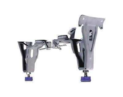 Купить Ножки для стальной ванны KALDEWEI 5030 (5814 7000 0000) в santehnika-rim.com.ua