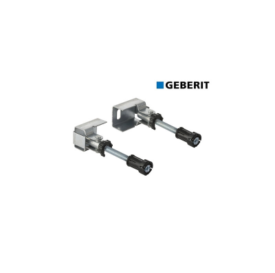 Купить Комплект крепления к стене Geberit Duofix (111.835.00.1)