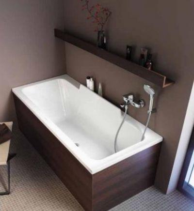 Купить Ванна акриловая DuraStyle  1900х900 (700299)