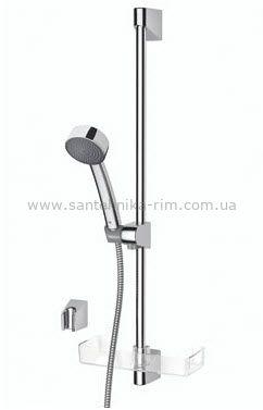 Купить Дешевой набор Oras Nova (7452X) в santehnika-rim.com.ua